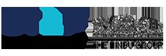 STEP-The Hindu Logo